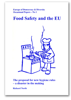 Food safety002.jpg