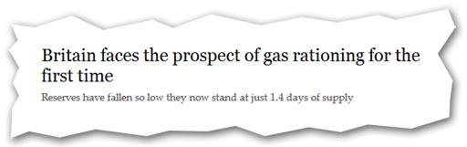 Gas 023-rat.jpg