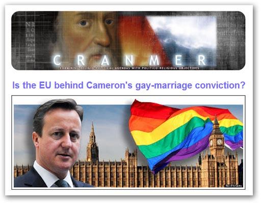 Gay 007-cra.jpg