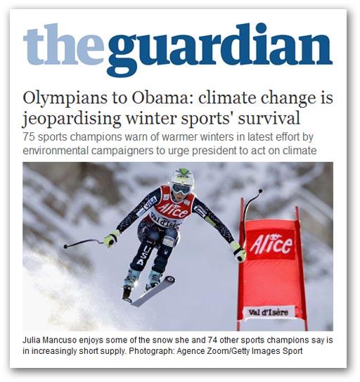Guardian 010-ski.jpg