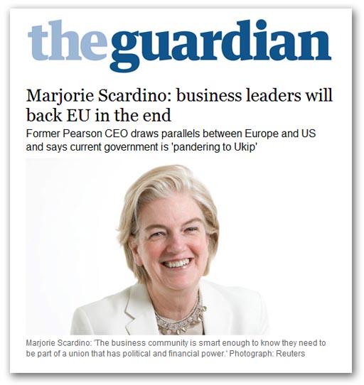 Guardian 017-sca.jpg