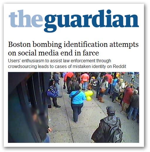 Guardian 020-bos.jpg