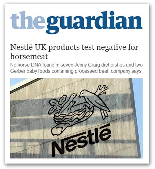 Guardian 020-nes.jpg