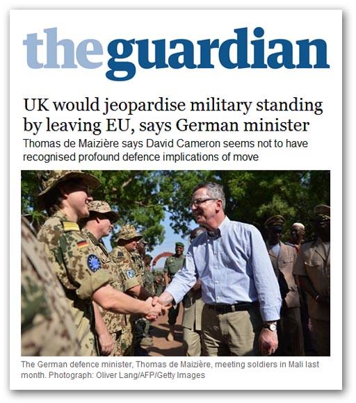 Guardian 023-mai.jpg