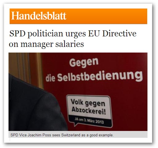 Handels 004-spd.jpg