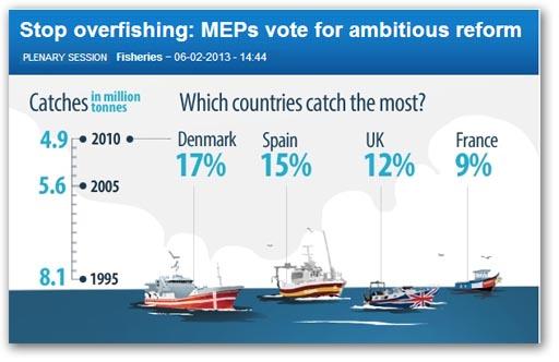 MEP 006-fis.jpg