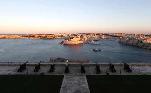 Malta 028-cri.jpg