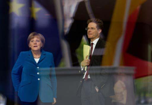 Merkel 847-jyd.jpg