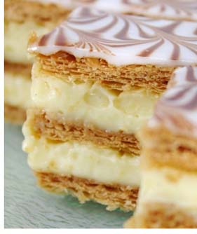 Millefeuille.jpg