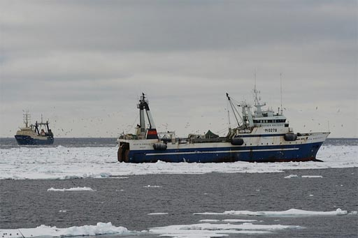 Norway trawler.jpg