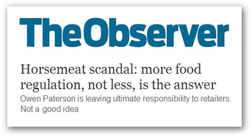 Observer 010-reg.jpg