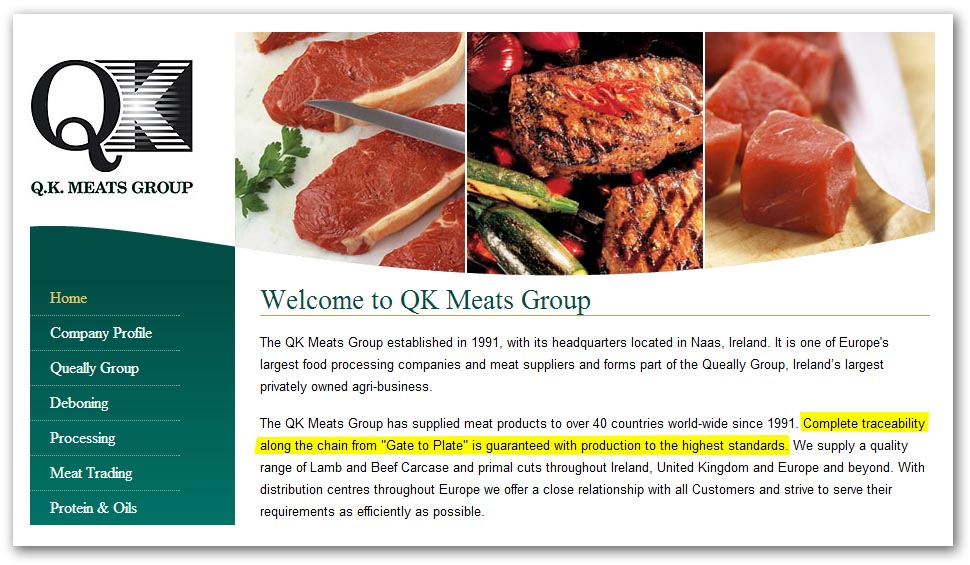 QKmeats 001.jpg
