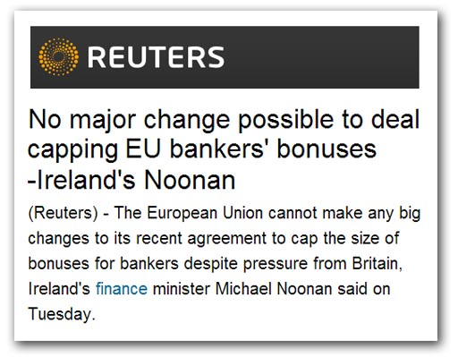 Reuters 005-bon.jpg