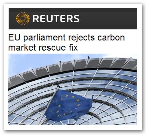 Reuters 016-fix.jpg