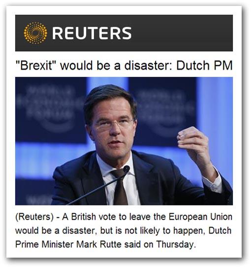Reuters 025-rut.jpg