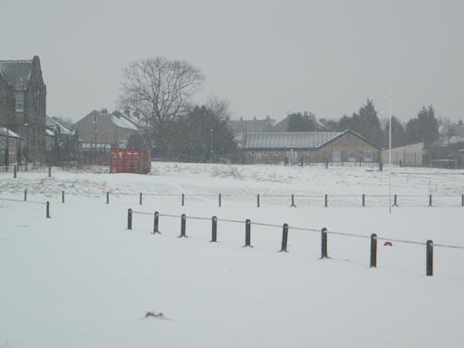 Snow 023-001.jpg