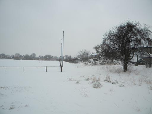 Snow 023-002.jpg