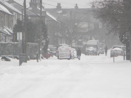 Snow 023-004.jpg