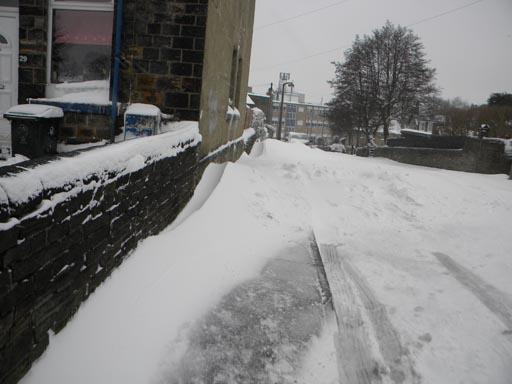 Snow 023-005.jpg
