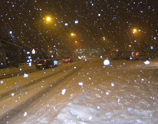 Snow 025-ser.jpg