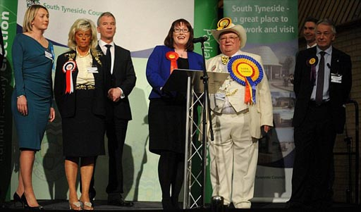 South Shields election.jpg