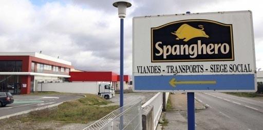 Spanghero.jpg