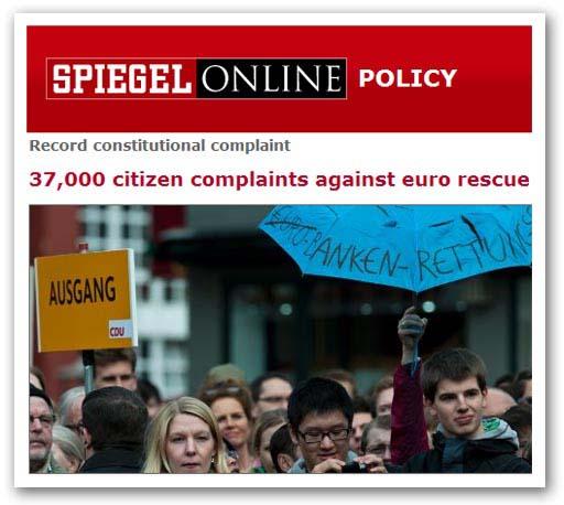 Spiegel 743-bep.jpg