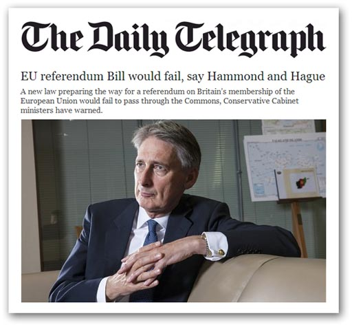 Telegraph 006-ham.jpg