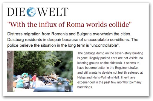 Welt 025-rom.jpg