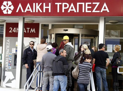 cyprus bank queue.jpg
