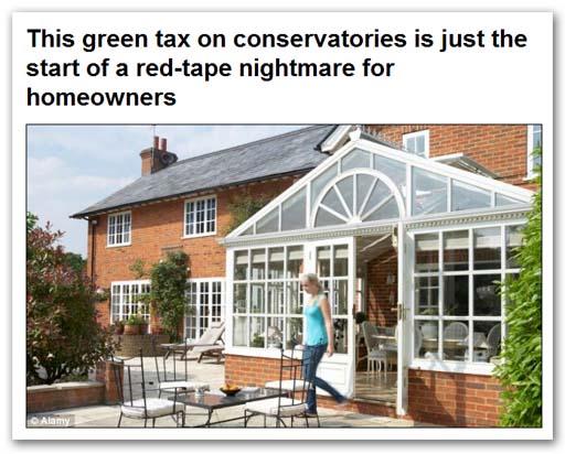 green tax.jpg