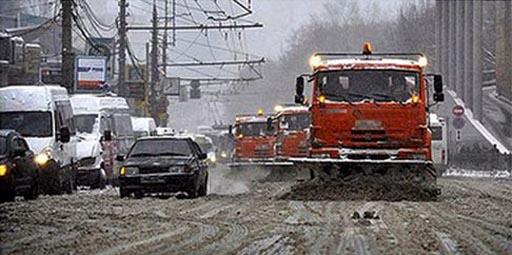 snowploughs ukr.jpg